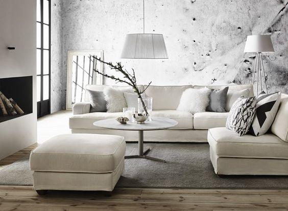 Inredning soffor mio : Lopez soffa från Mio. | Inredning | Pinterest | Soffor