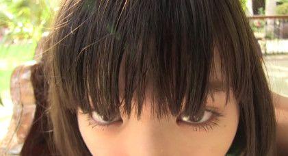 佐々木みゆう(現 楠みゆう)のU-15アイドル時代が割とガチで過激な件(*´д`*) | スマ☆エロ☆画像