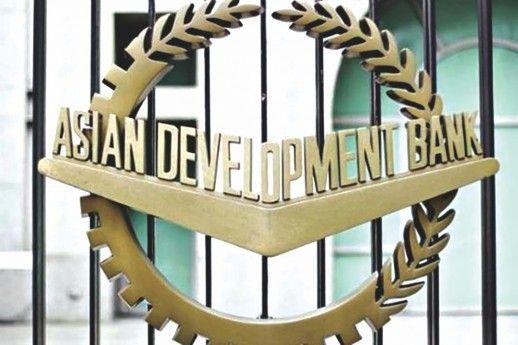 Adb Provides 400m To Upgrade International Road Corridor Current Affairs Quiz Divorce Helping Children