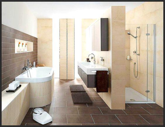 Badezimmer Aufteilung Ideen Badezimmer Neubau Badezimmer