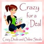 Crazy for a Deal  http://www.crazyforadeal.com/giveaway/tablet-time-giveaway-you-pick-either-new-ipad-or-540-cash-ends-615/