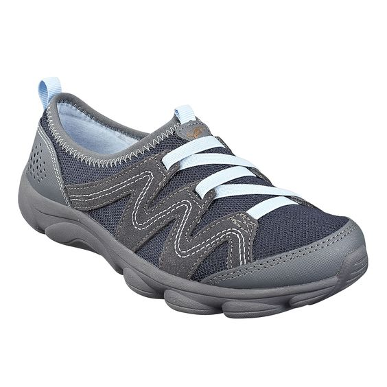 Easy spirit athletic gt all athletic gt reboot comfortable shoes for