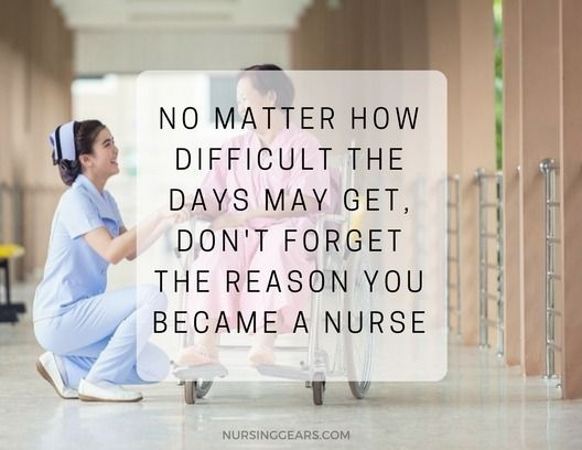 Nursing Quotes Please Tag Share Comment On The Picture Nurse Nurses Nursing Realnurse Nursepractitioner Job Hiring Nurserydecor Nursesrock