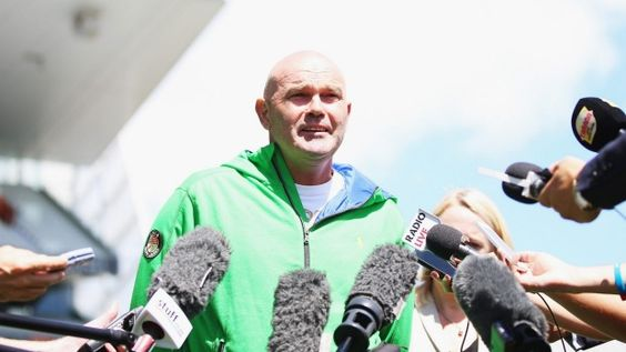 Martin Crowe inducted into the ICC Cricket Hall of Fame | Martin Crowe #MartinCrowe