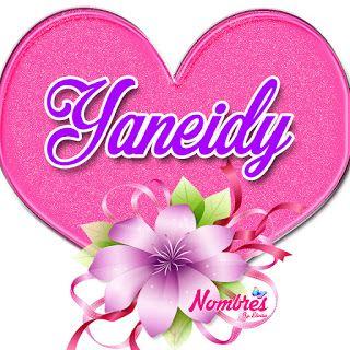 NombresEloisa.Blogspot.mx: Corazón rosa 5
