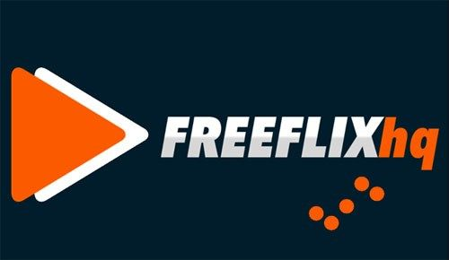 Freeflix Hq 4 1 0 Apk Mod Latest 2020 Free Download Dark Fantasy Art Tech Company Logos Entertaining