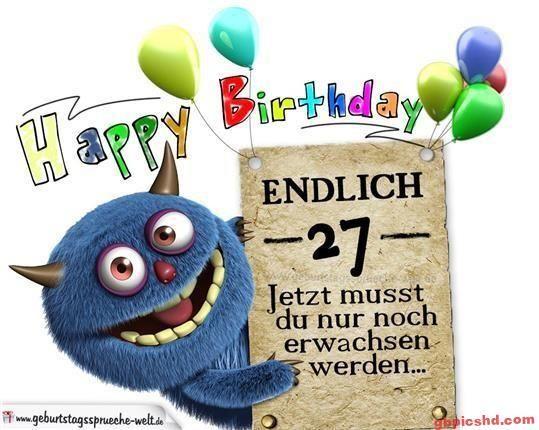 Geburtstag Bilder Lustig In 2020 Geburtstag Bilder Lustig
