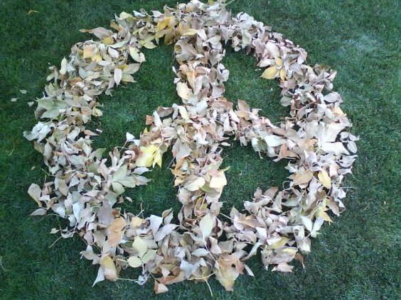 Fall Peace by missmileyfan1.deviantart.com