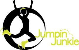 Kangoo Jumps reduce the impact in your joints by unto 80 % and burn almost double the calories than your average workout!