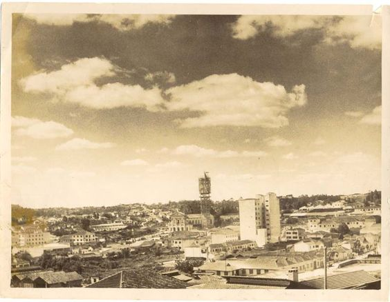 História de São Bernardo do Campo, 2010 - HOMMA.COM, 2010