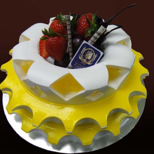 Quenary Academy Cake Art : Culinary arts, Baking and Galleries on Pinterest