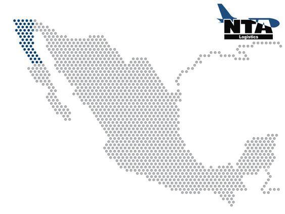 TRANSPORTE DE MEDICAMENTOS. Contamos con centros de reparto que se localizan en todas las poblaciones que cuenten con aeropuerto, donde operen aerolíneas comerciales, ya que el acceso a dichas poblaciones se realiza con mayor agilidad y podemos optimizar tiempos, ya que la distribución farmacéutica debe ser programada específicamente por lo delicado del material. En NTA Logistics contamos con 39 centros de operación a lo largo de toda la república. #NTALogistics