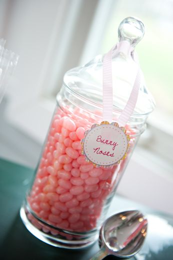 Some cute decoration ideas at this site (catchmyparty.com)