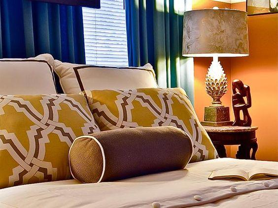 bedroom furniture bedroom decor throw pillows master bedroom bedroom