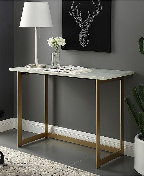 Main Image Marble Desk Marble Tables Design Modern Bedroom Decor