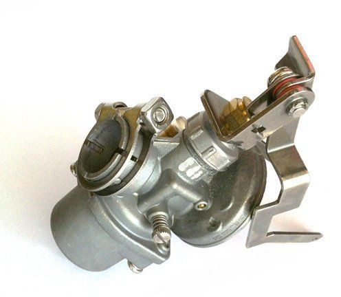 Marineelectronics Mercury Mercruiser Quicksilver Mariner Outboard Carburetor Carb 3 3hp 2hp 2 5hp 823040 Outboard Outboard Motors Parts And Accessories