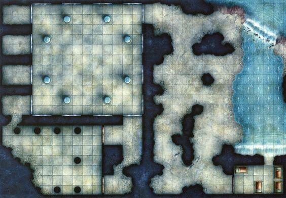 http://dungeonsmaster.com/wp-content/uploads/2012/10/liar-assault-1-season-4-map-b.jpg