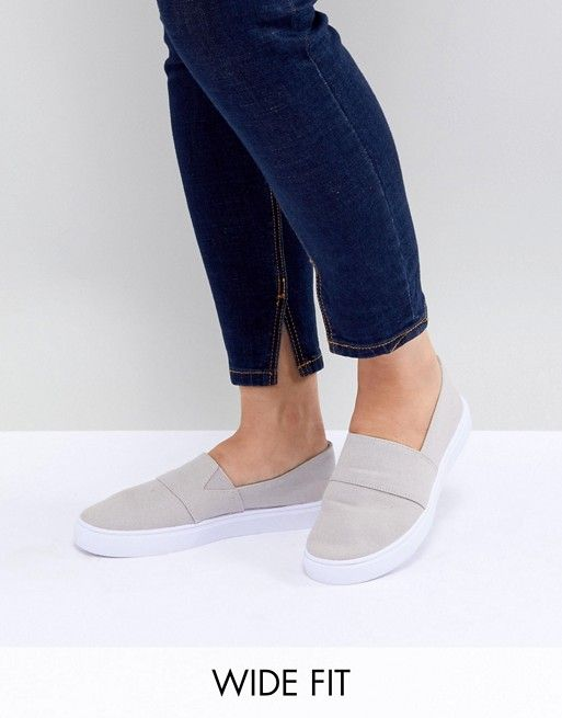 buying cheap good quality clearance sale image.AlternateText | Womens fashion shoes, Plimsolls, Women shoes