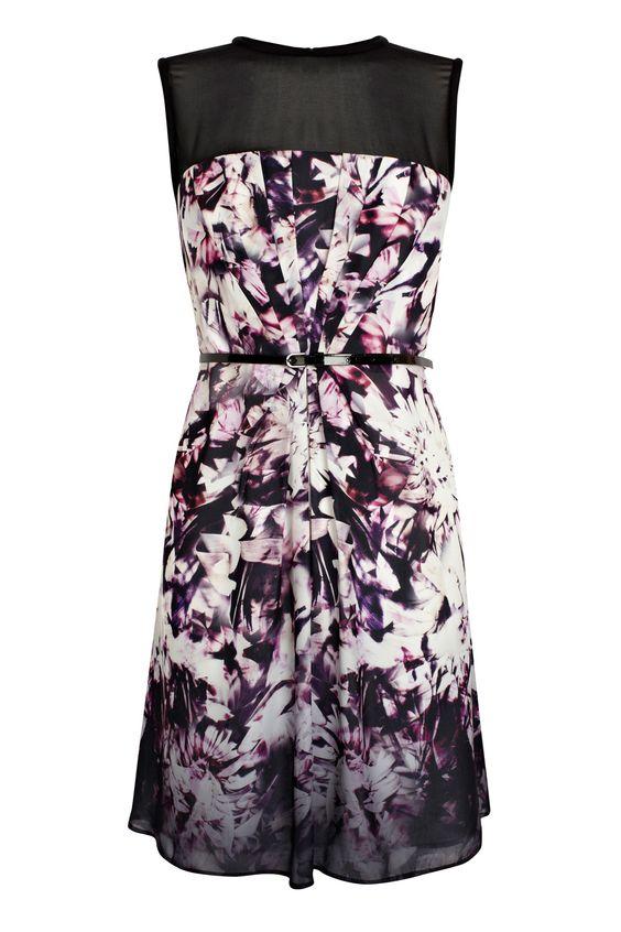 Be Mine ! Perfect #Valentines #Dress http://www.coast-stores.com/sonya-dress/all-dresses/coast/fcp-product/2224857098