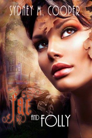 Fae and Folly | Paranormal Fiction