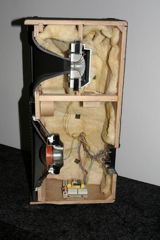 Jbl History Exhibit Speaker Box Design Subwoofer Box Design Audio Design