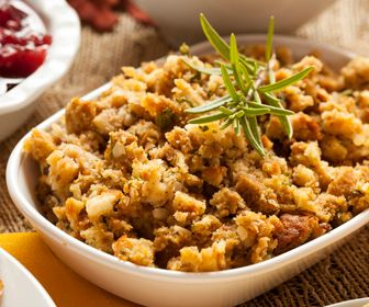low-carb-stuffing