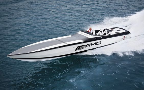 cigarette 50 marauder amg black series power boat sports cars pinterest search silver and. Black Bedroom Furniture Sets. Home Design Ideas
