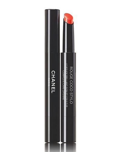 ROUGE COCO STYLOComplete Care Lipshine