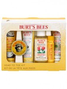 Bert's Bees!
