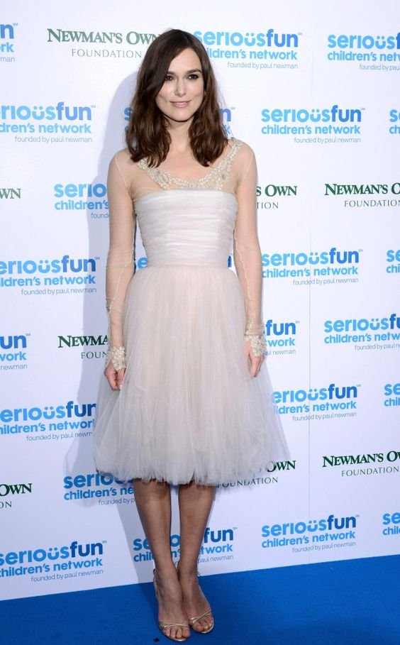 keira-knightley-dress-chanel-wedding