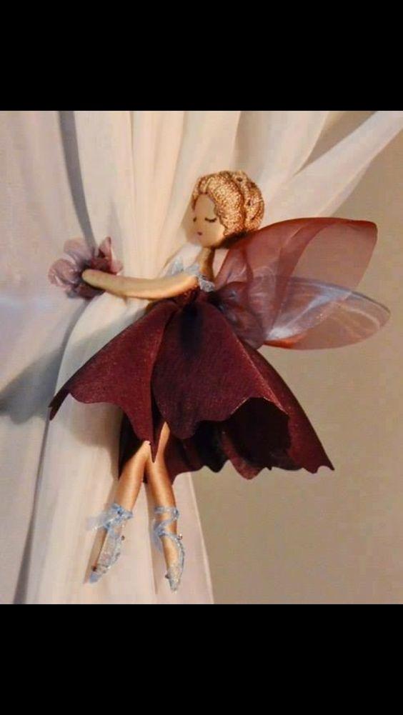 Soporte para cortina infantil pinterest for Soporte para cortinas