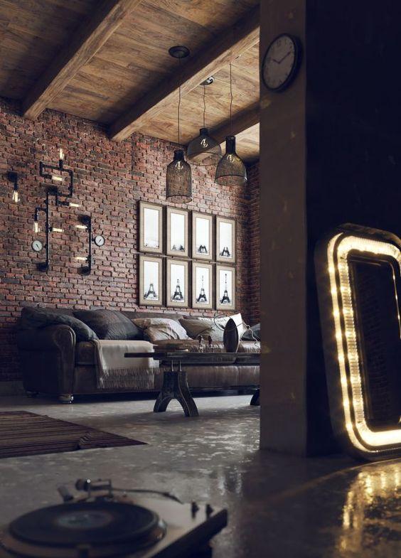 CGarchitect - Professional 3D Architectural Visualization User Community   Vintage corner