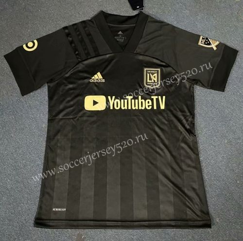 Pin On Adults Soccer Jersey