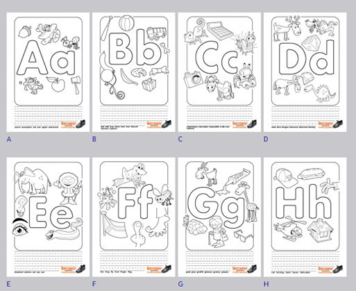28+ [ Free English Worksheets For 3 Year Olds ] | 25 Best Ideas ...