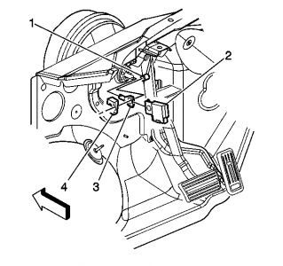 5f97587f4027426611dd5eff5aace6c0 1966 chevy starter wiring 1966 chevy starter wiring starter wiring,1979 Ford Alternator Wiring 3 Wire Hot Rod Forum Hotrodders