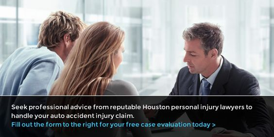 Explore accident lawyer car accident and more lawyers houston cars