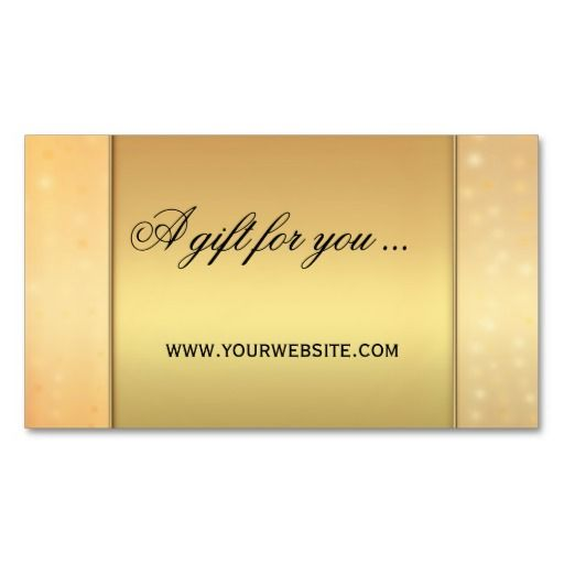Elegant gold bokeh gift certificate template luxury business elegant gold bokeh gift certificate template luxury business giftcertificate template promotion christmas business cards pinterest certificate yelopaper Images