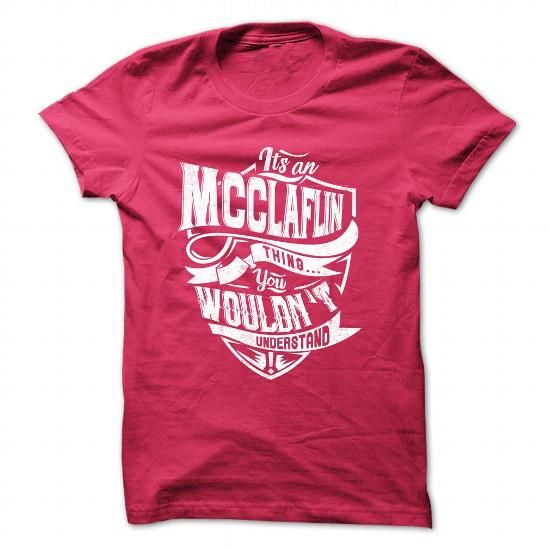 MCCLAFLIN - #shirt prints #tshirt estampadas. MCCLAFLIN, hoodie schnittmuster,winter sweater. ORDER NOW =>...