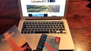 www.bereisediewelt.de - Reiseplanung – Die wichtigsten Informationsquellen für Reisende