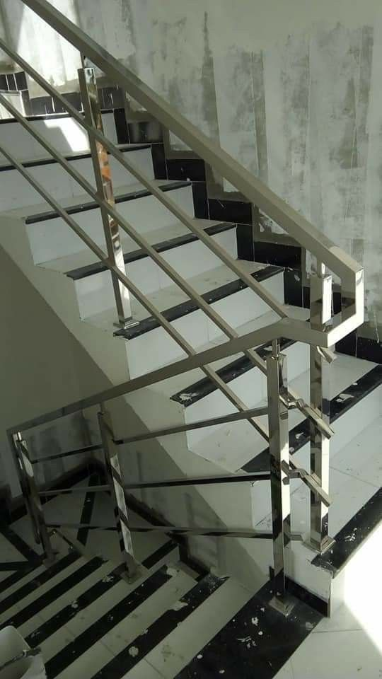 Ladder Design Stair Railing Ideas Design Ladder Steel Railing Design Steel Stairs Design Steel Door Design