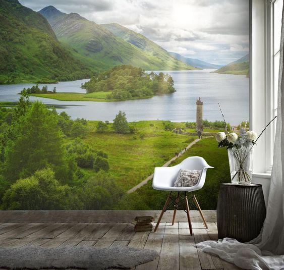 Papier Peint 3d Wall Wallpaper Sale 80 Tapeten Fototapete 3d Tapete