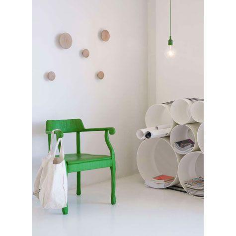 #hooks #tubes shelves #Seat #light