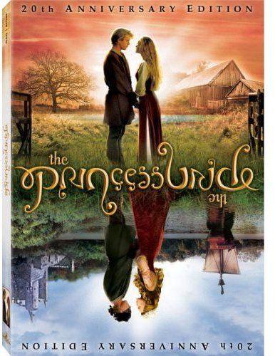 The Princess Bride.: Fav Movie, Classic Movie, Books Movies, Movies Tv, Tv Movies, Favorite Movies, Movies Worth, Movie Poster, Time Favorite