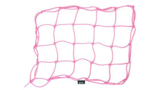 Cargo Net –Pink