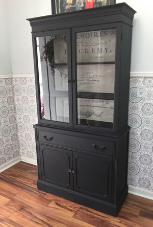 Farmers House Image By Blanca Rosa Furniture Rehab Painted