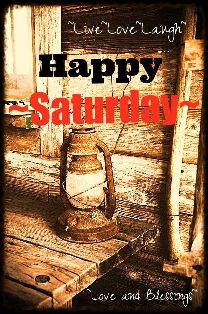 Happy Saturday saturday saturday quotes happy saturday saturday quote happy saturday quotes quotes for saturday