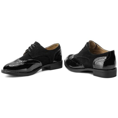Obuwie Sportowe Sprandi Wp07 17079 05 Szary Damskie Buty Sportowe Https Ccc Eu Sneakers Shoes New Balance Sneaker