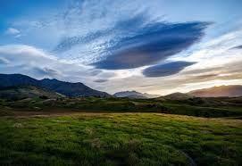 paisatges que inspiren música