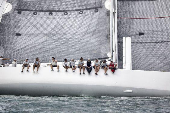 Hey guys!! #sailors #sailing