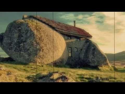 Ministério Zoe - Você Me Leva ao Deserto (Pré - Produção) - YouTube